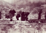 Anniversario dell'entrata in guerra, per non dimenticare